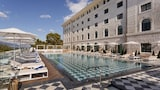 Choose This 4 Star Hotel In Trogir