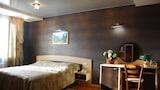 Sélectionnez cet hôtel quartier  à Samara, Russie (réservation en ligne)