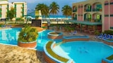 Varadero accommodation photo