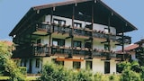 Book this Free wifi Hotel in Inzell