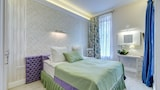 Choose this Apartment in St. Petersburg - Online Room Reservations