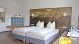 Image de Hotel Ramsauer Alm Ramsau am Dachstein