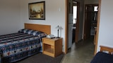 Choose this Motel in Thunder Bay - Online Room Reservations