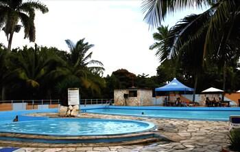 Picture of Hotel Bosque in Holguin