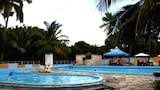 Reserve this hotel in Holguin, Cuba