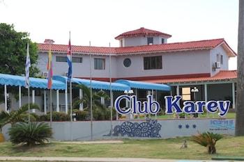 Nuotrauka: Club Karey, Kardenasas