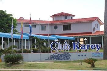 Foto Club Karey di Cardenas