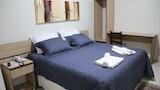 Hotel unweit  in Erechim,Brasilien,Hotelbuchung