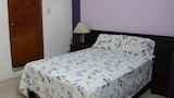 Book this Parking available Hotel in Ciudad del Carmen