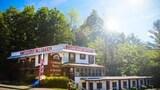 Hoteles en North Woodstock: alojamiento en North Woodstock: reservas de hotel
