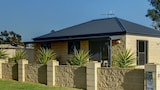 Book this Kitchen Hotel in Mulwala
