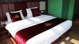 Sélectionnez cet hôtel quartier  Kowloon, Hong Kong (réservation en ligne)