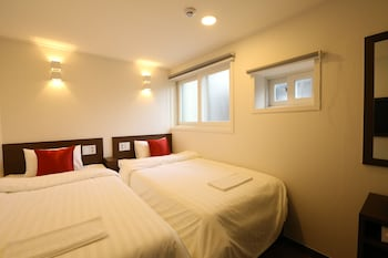 Picture of TRIPSTAY Myeongdong in Seoul