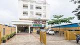 Attibele Hotels,Indien,Unterkunft,Reservierung für Attibele Hotel