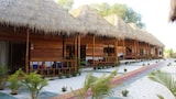 Choose This Cheap Hotel in Sihanoukville