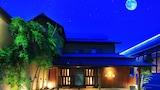Hotel Atami - Vacanze a Atami, Albergo Atami