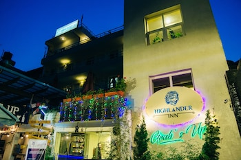 Picture of Highlander Inn in Kathmandu
