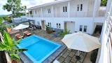 Book this In-room accessibility Hotel in Phu Quoc