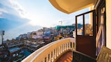 Book this In-room accessibility Hotel in Sapa