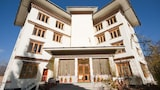Book this Parking available Hotel in Thimphu