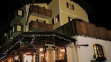 Hotel Pinzolo - Vacanze a Pinzolo, Albergo Pinzolo