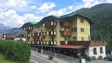 Picture of Hotel Tosa in Pinzolo