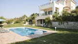 Picture of Archos Villa in Rethymnon