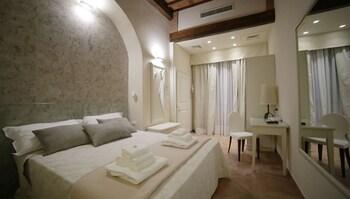 Foto Hotel Renaissance di Florence