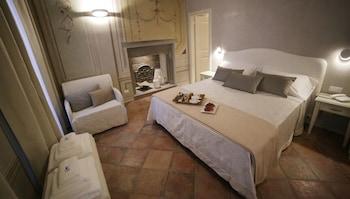 Foto van Hotel Renaissance in Florence