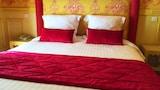 hotel Versailles, overnatning Versailles, hoteller Versailles, hotelreservation