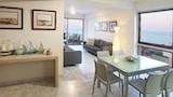 Foto van Mackenzie Seafront Suite in Larnaca