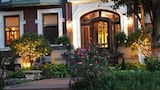 Bed and Breakfast i St. Louis