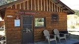 South Fork accommodation photo