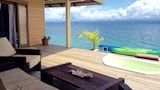 Vacation home condo in Bocas del Toro