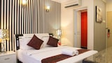 Hotell i Shah Alam