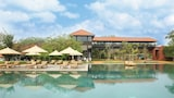 Book this Free Breakfast Hotel in Sigiriya