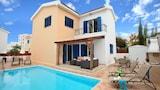 Sélectionnez cet hôtel quartier  Protaras, Chypre (réservation en ligne)