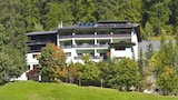 Heiligenblut hotel photo