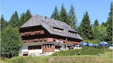 Furtwangen hotel photo