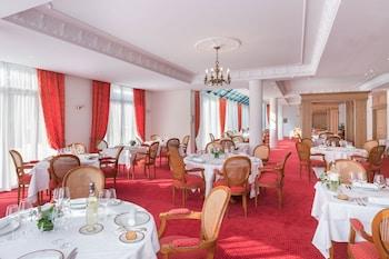 Hotellitarjoukset – Puteaux