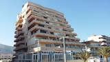 Choose This 3 Star Hotel In Oropesa del Mar