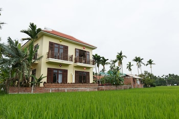 Picture of Lama Villa Hoi An in Hoi An