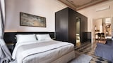 Choose this Locations saisonnières in Sienne - Online Room Reservations