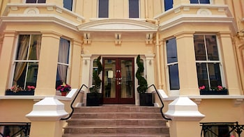 Picture of So Eastbourne Hotel in Eastbourne