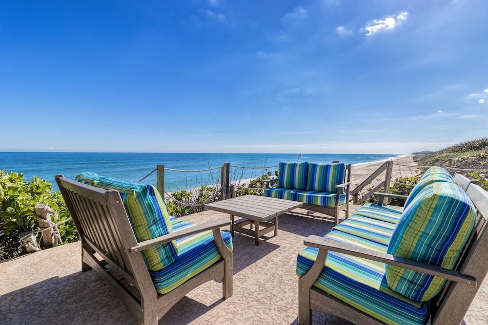Sea View Inn Melbourne Beach