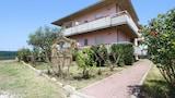 Imagen de Residence Parco delle Rose en Roseto degli Abruzzi