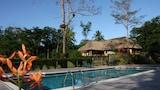 Punta Gorda hotels,Punta Gorda accommodatie, online Punta Gorda hotel-reserveringen