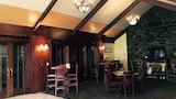 Hoteli u Carlisle,smještaj u Carlisle,online rezervacije hotela u Carlisle