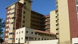 Picture of Afsaal Holiday Flats in Amanzimtoti