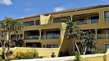Shelly Beach hotels,Shelly Beach accommodatie, online Shelly Beach hotel-reserveringen